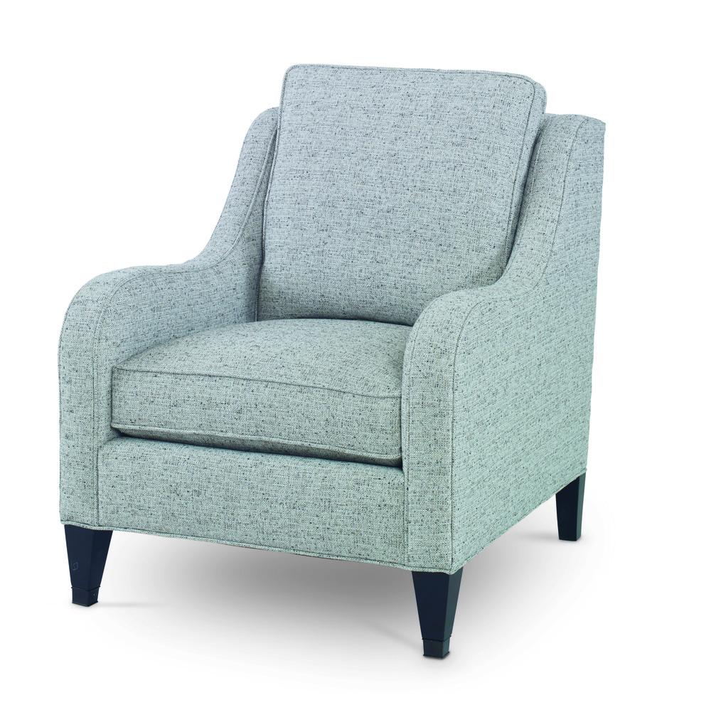 Century Furniture - Finch Chair