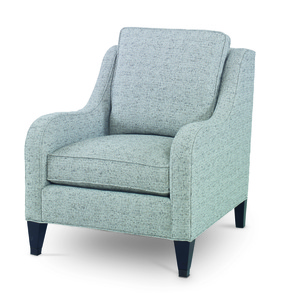 Thumbnail of Century Furniture - Finch Chair