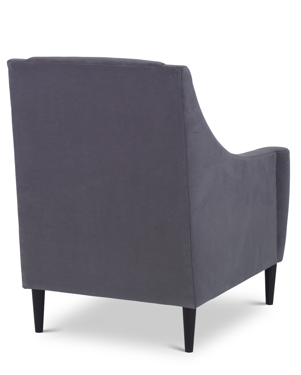 Century Furniture - Potter Chair