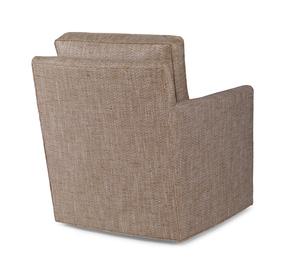 Thumbnail of Century Furniture - Willis Swivel Chair