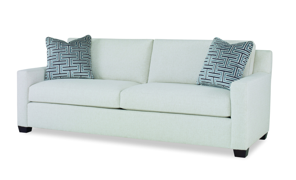Century Furniture - Bateman Sofa