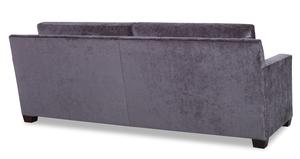 Thumbnail of Century Furniture - Bateman Sofa