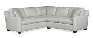 Thumbnail of Century Furniture - Bateman 2 Piece Sectional