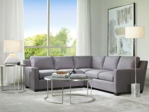 Thumbnail of Century Furniture - Bateman Two Piece Sectional