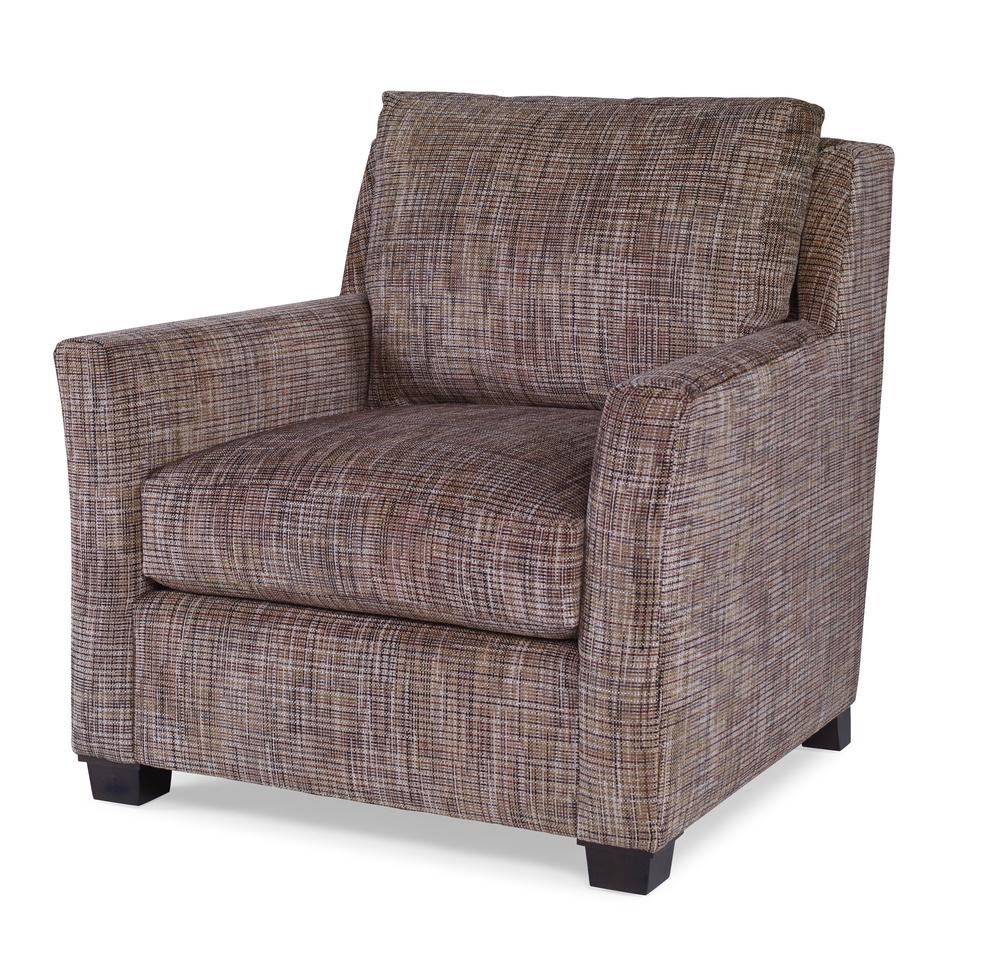 Century Furniture - Neville Chair