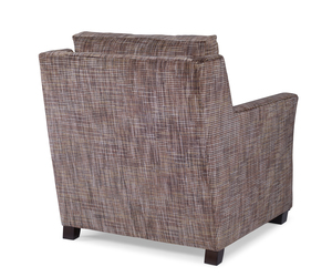 Thumbnail of Century Furniture - Neville Chair