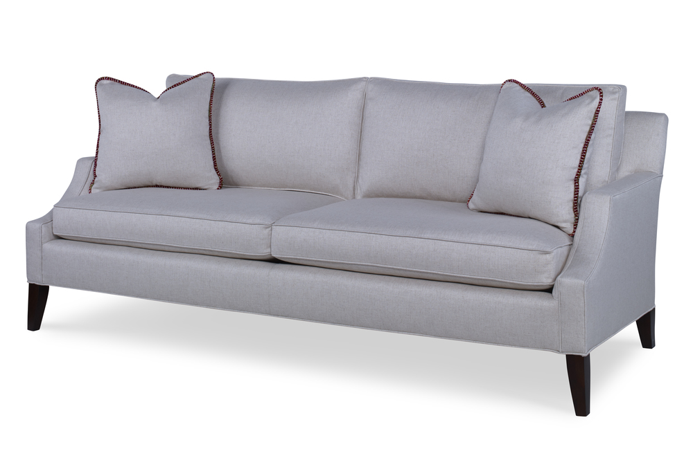 Century Furniture - Kilmer Sofa