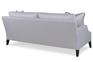 Thumbnail of Century Furniture - Kilmer Sofa