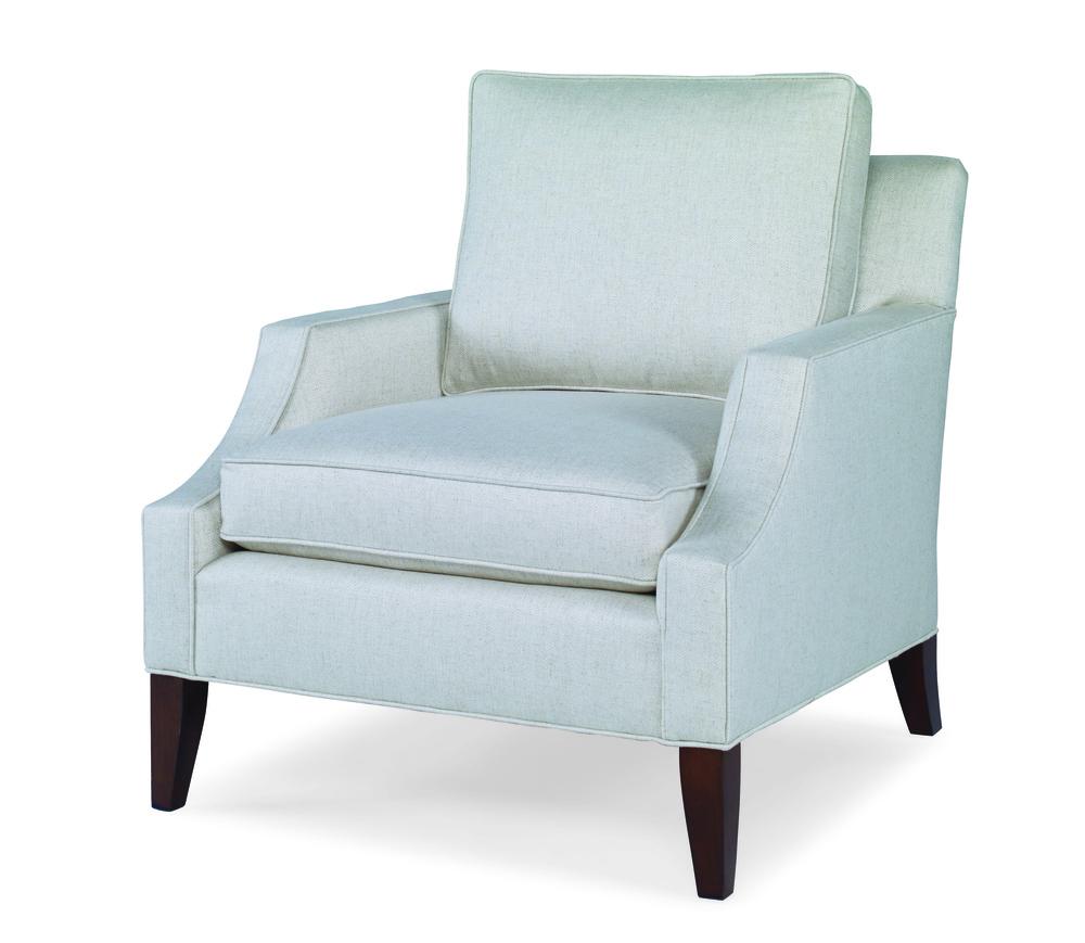 Century Furniture - Kilmer Chair
