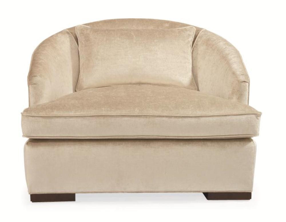 Century Furniture - Coco Chair