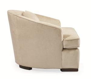 Thumbnail of Century Furniture - Coco Chair