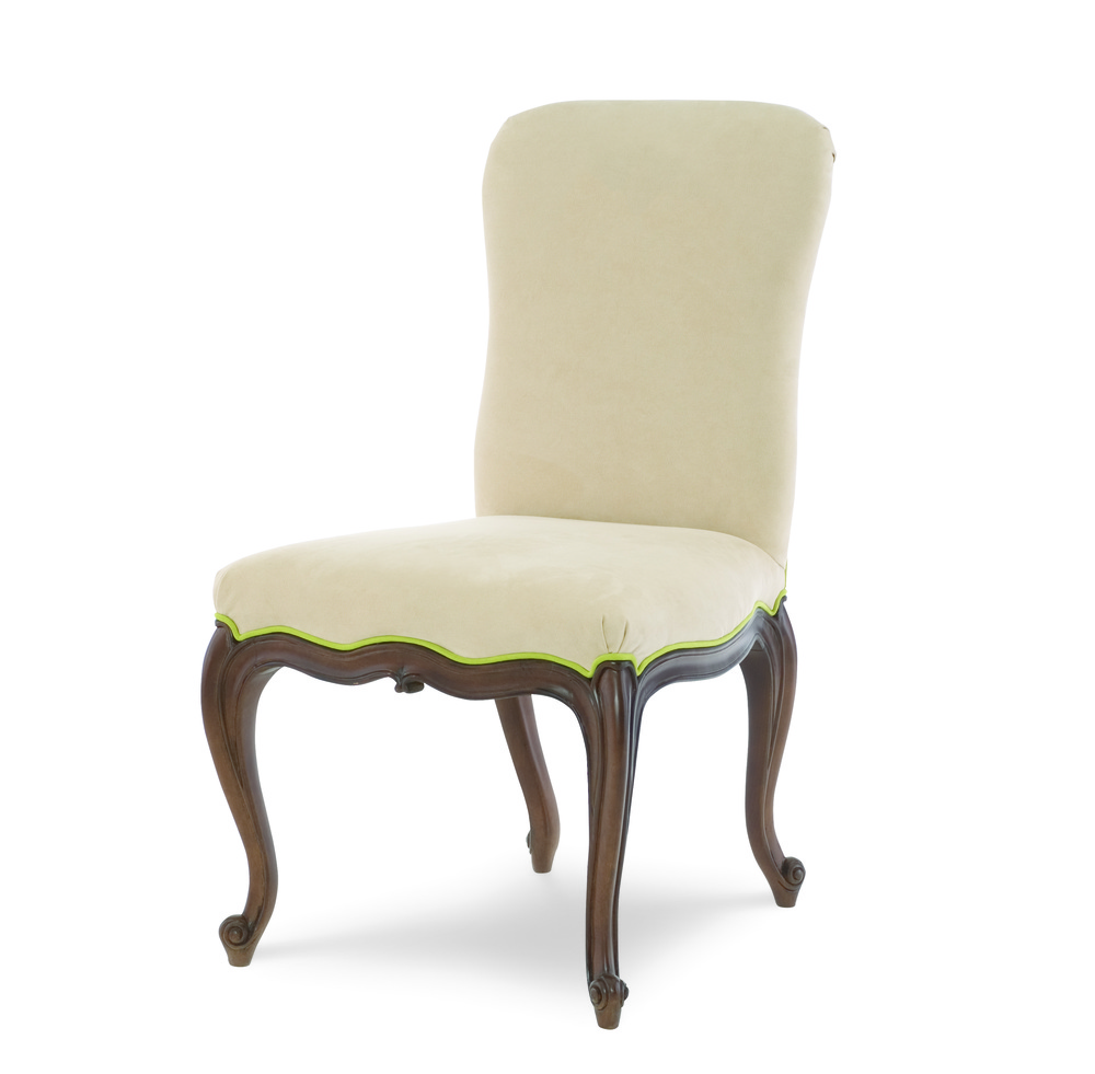 Century Furniture - New Orleans Dining Chair