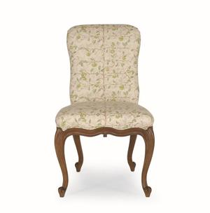 Thumbnail of Century Furniture - New Orleans Dining Chair