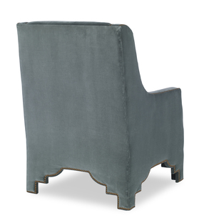Thumbnail of CENTURY FURNITURE - Penelope Chair