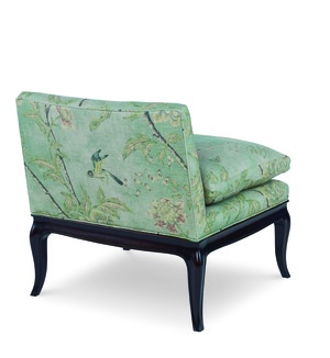 Thumbnail of Century Furniture - Beverly Chair
