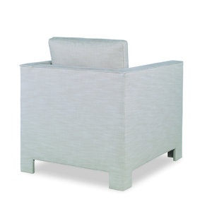 Thumbnail of Century Furniture - Carly Chair