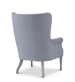 Thumbnail of Century Furniture - Paloma Wing Chair