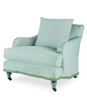 Thumbnail of Century Furniture - Le Corsaire Slipcover