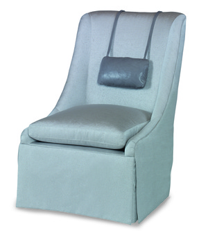 Thumbnail of Century Furniture - Runes Chair