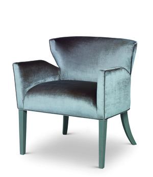 Thumbnail of Century Furniture - Meadows Chair
