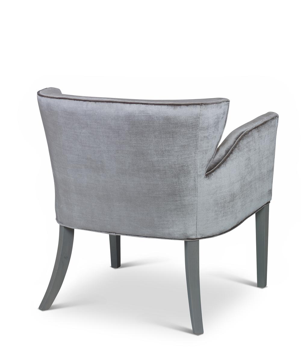 Century Furniture - Meadows Chair