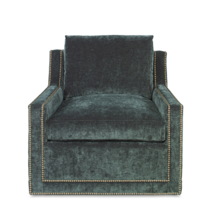Thumbnail of Century Furniture - Ion Swivel Chair