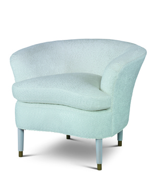 Thumbnail of Century Furniture - Sprite Chair