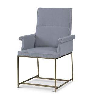 Thumbnail of CENTURY FURNITURE - Iridium Chair