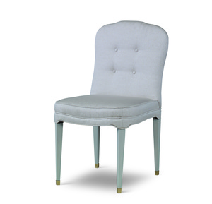 Thumbnail of Century Furniture - Nectar Chair