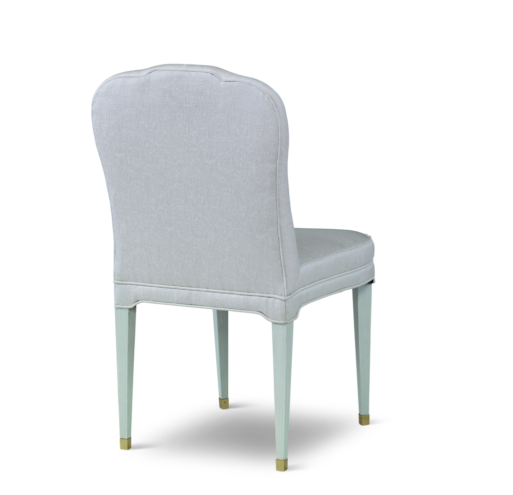 Century Furniture - Nectar Chair