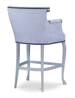 Thumbnail of Century Furniture - Nightshade Bar Stool