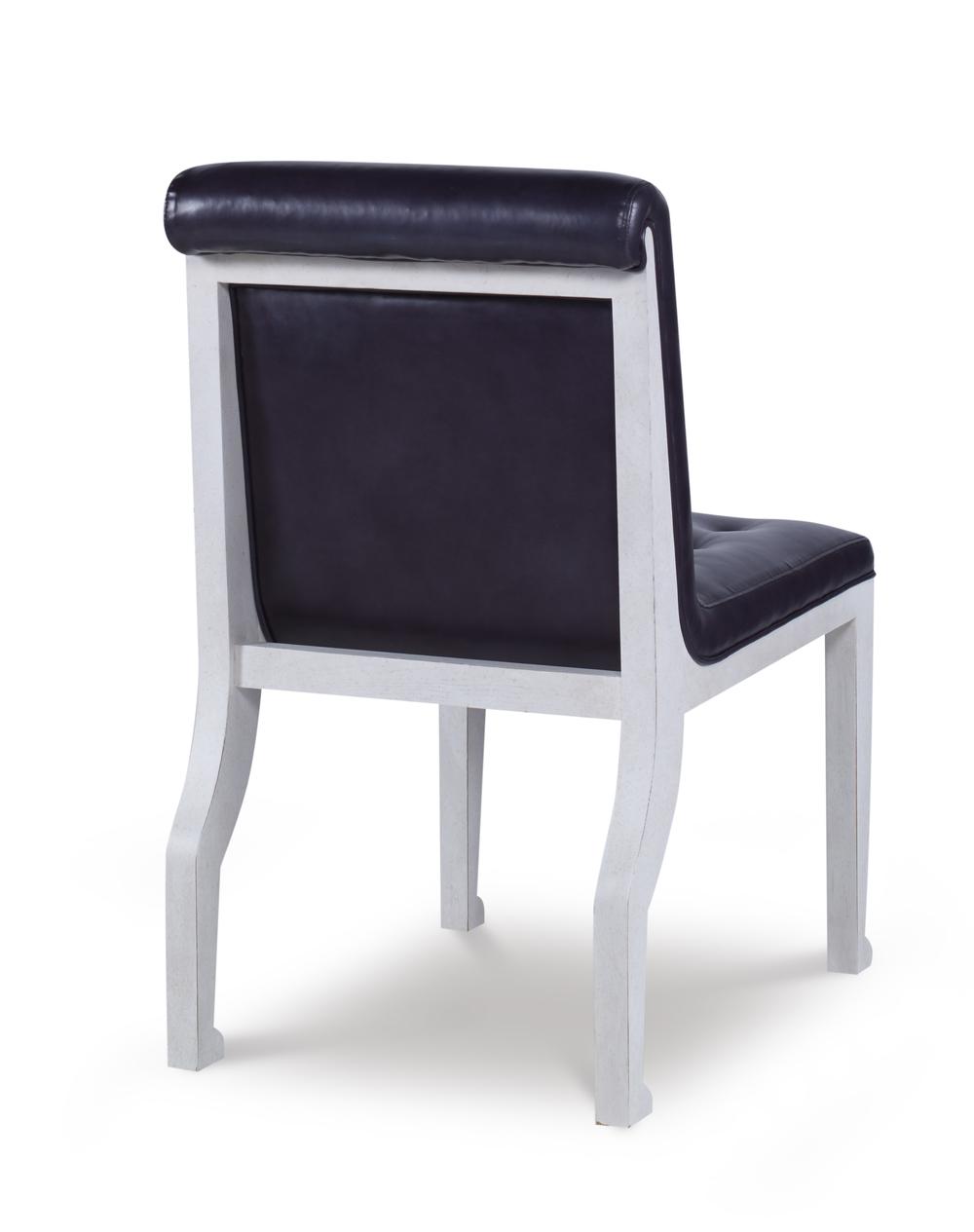 Century Furniture - Kelvin Chair