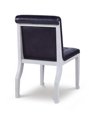 Thumbnail of Century Furniture - Kelvin Chair