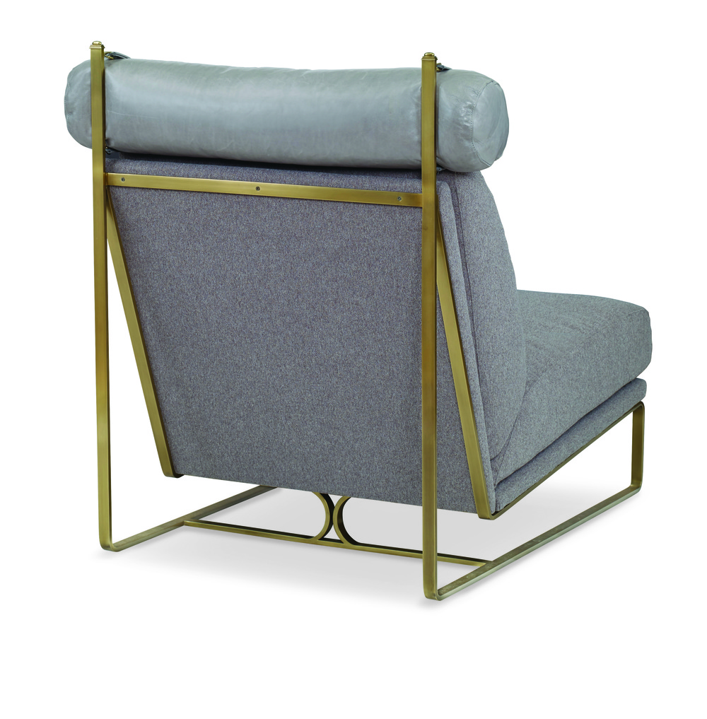Century Furniture - Zephyr Chair