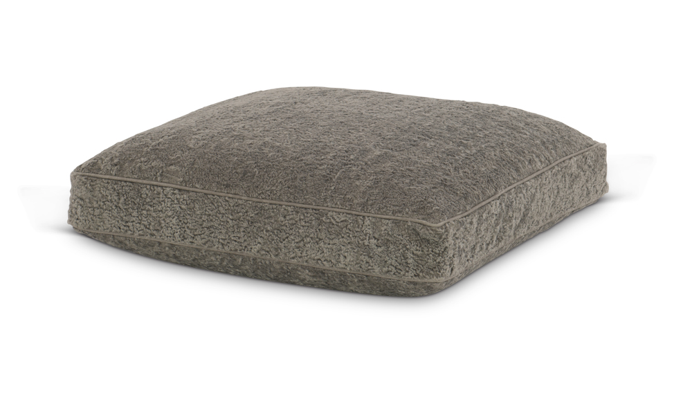 Century Furniture - Floor Pillow