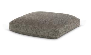 Thumbnail of Century Furniture - Floor Pillow
