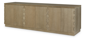 Thumbnail of Century Furniture - Enigma Cabinet