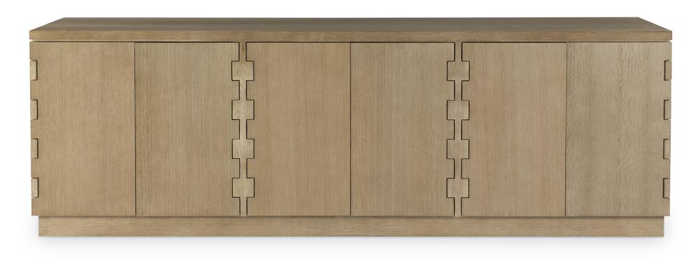 Century Furniture - Enigma Cabinet