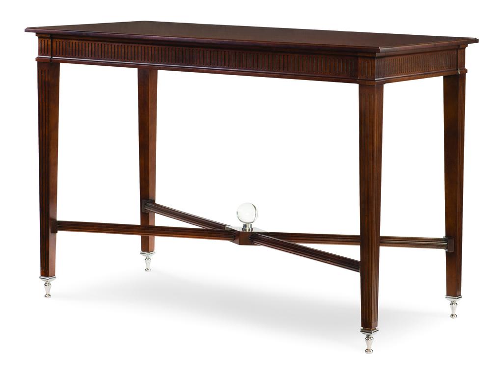 Century Furniture - Northern Lights Console