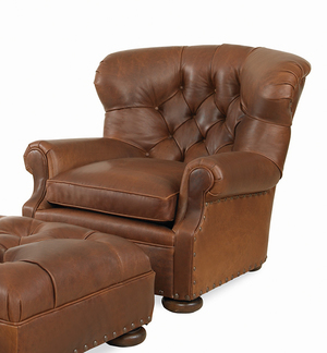 Thumbnail of Century Furniture - Whitman Chair