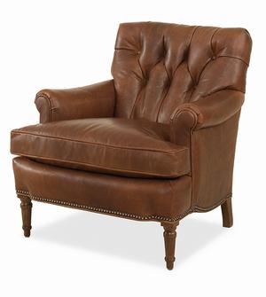 Thumbnail of Century Furniture - Salisbury Chair
