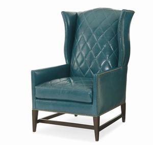 Thumbnail of Century Furniture - Provo Chair