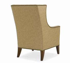 Thumbnail of Century Furniture - Devin Chair