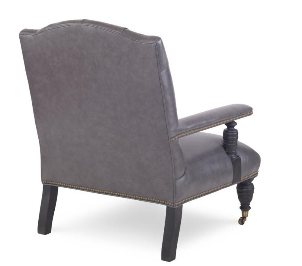 Century Furniture - Lowell Chair