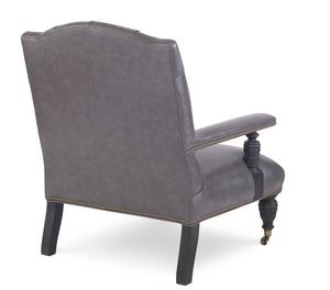 Thumbnail of Century Furniture - Lowell Chair