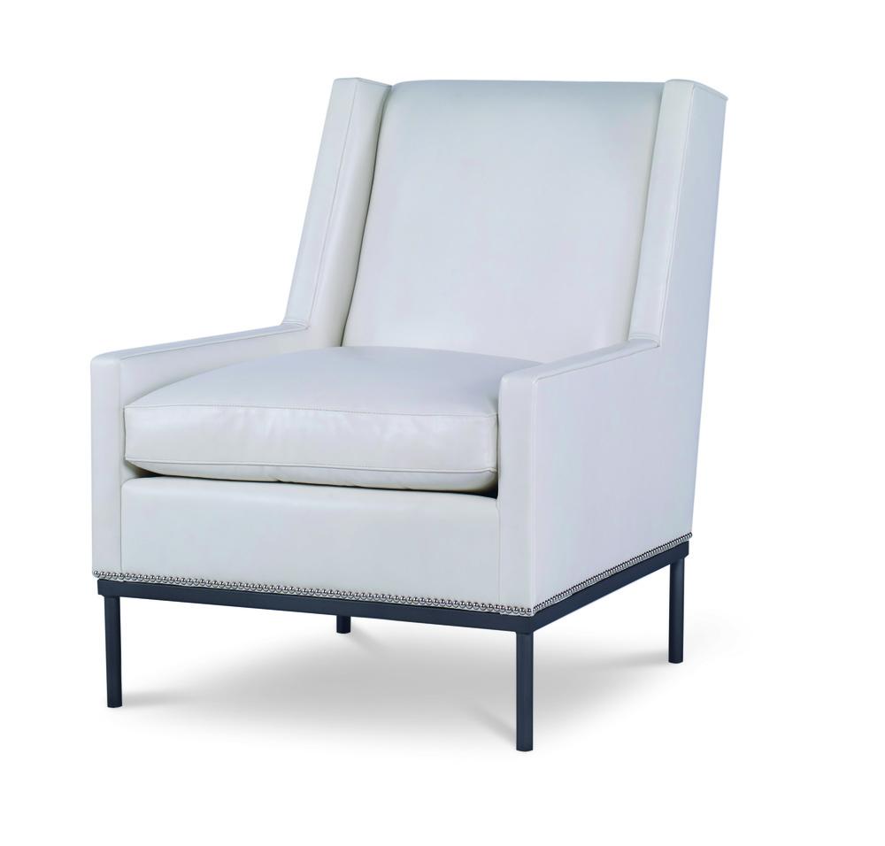 Century Furniture - Nelson Chair