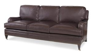 Thumbnail of Century Furniture - Essex Large Sofa
