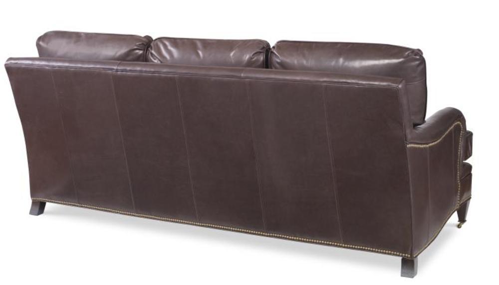 Century Furniture - Essex Large Sofa