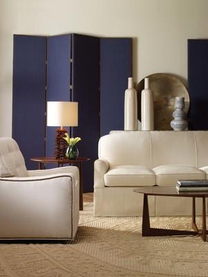 Thumbnail of Century Furniture - Essex Sofa