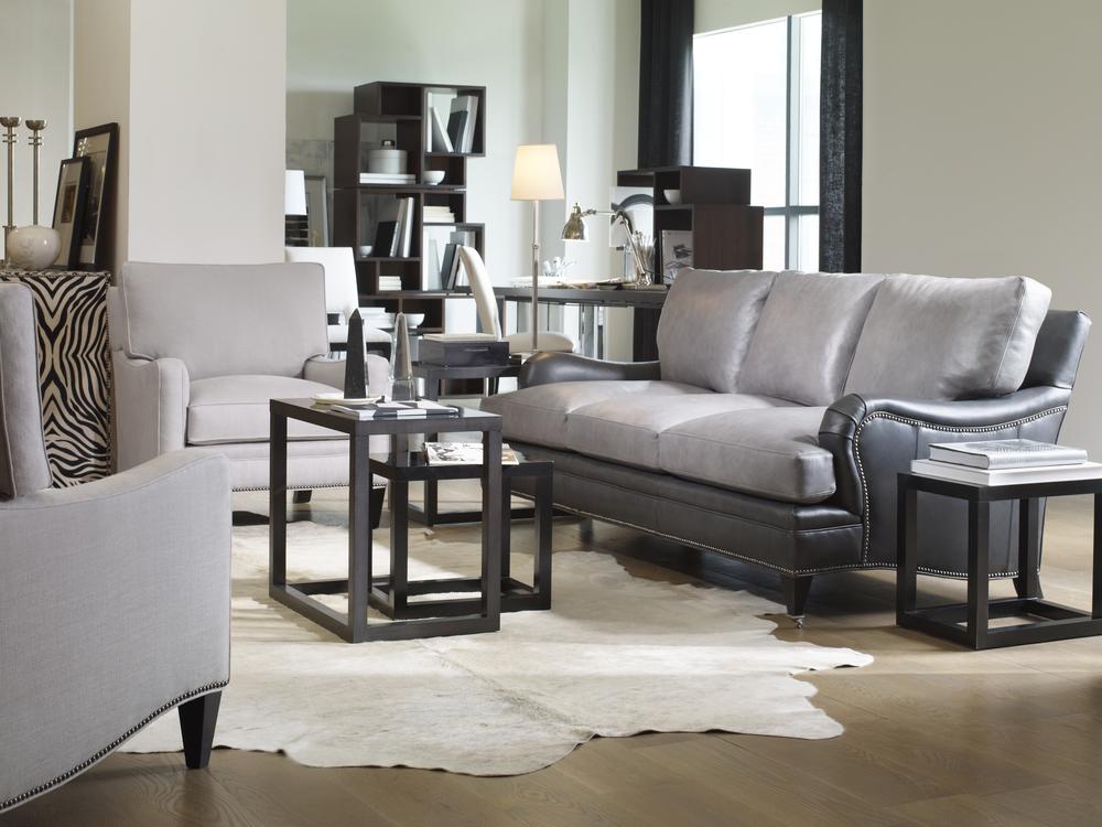 Century Furniture - Essex Sofa